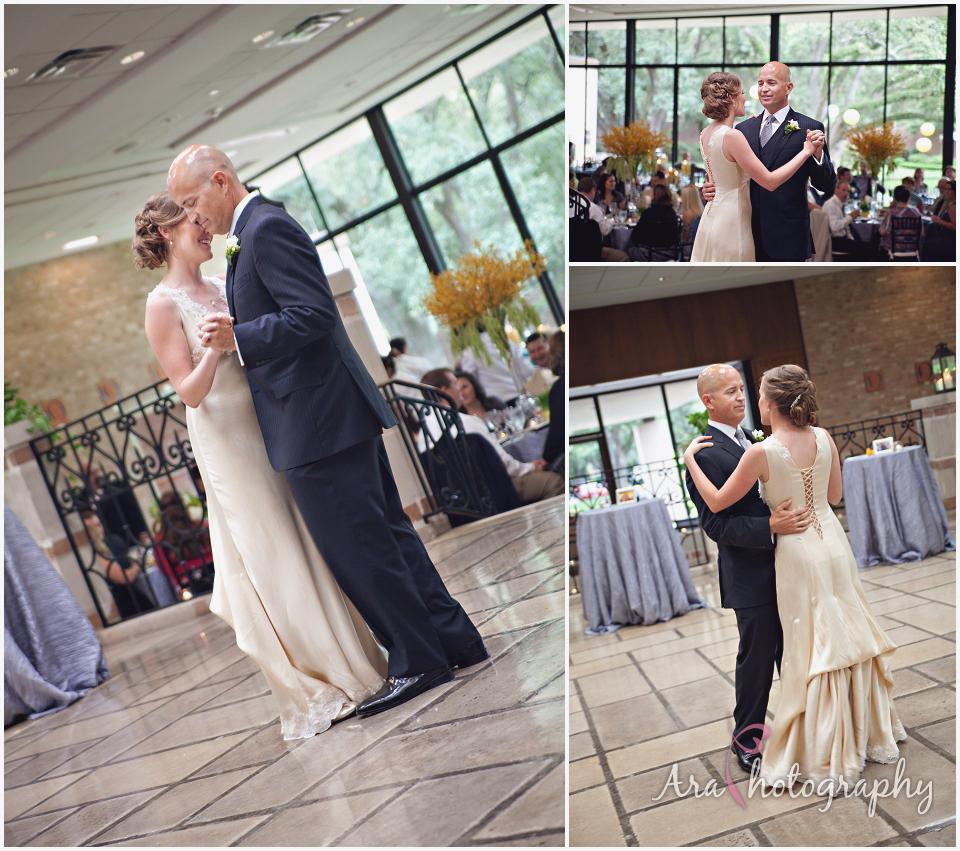 Cohen_Rice_University_Wedding_050