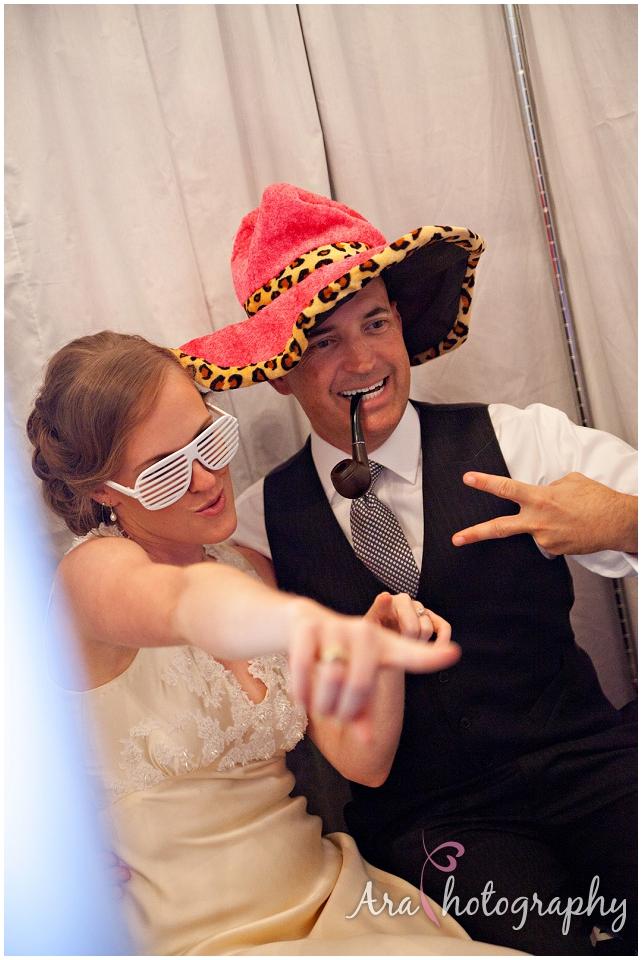 Cohen_Rice_University_Wedding_052