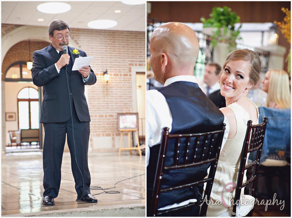 Cohen_Rice_University_Wedding_054