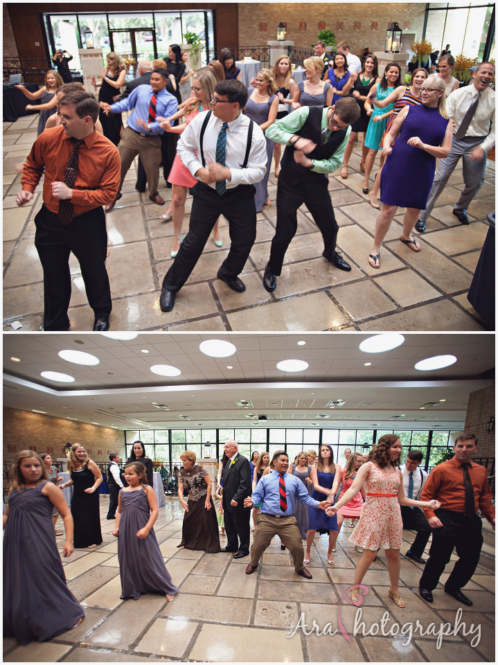 Cohen_Rice_University_Wedding_057