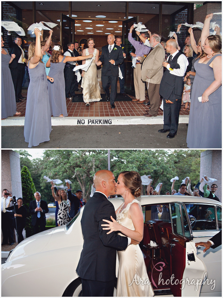 Cohen_Rice_University_Wedding_058