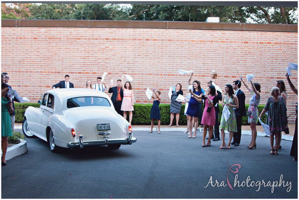 Cohen_Rice_University_Wedding_059