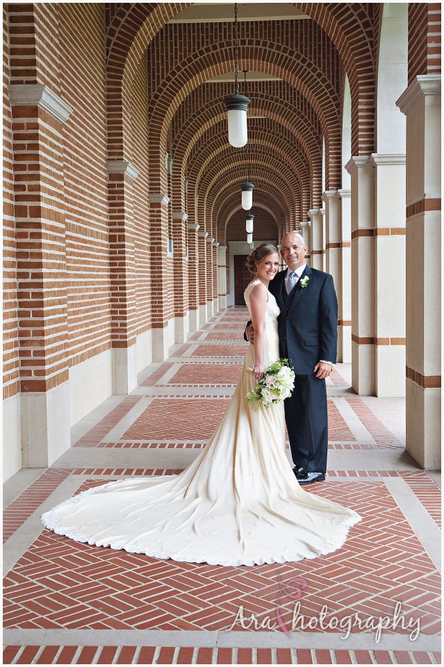 Cohen_Rice_University_Wedding_060
