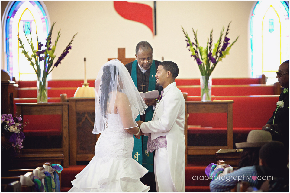 San_Antonio_weddings_Ara_003