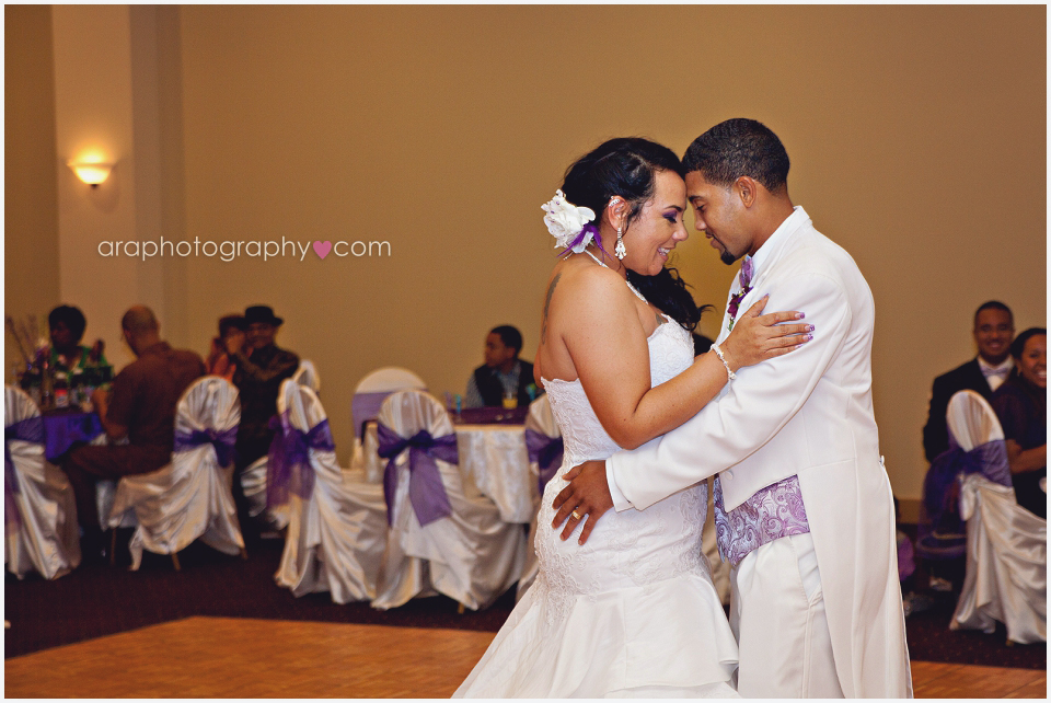San_Antonio_weddings_Ara_005