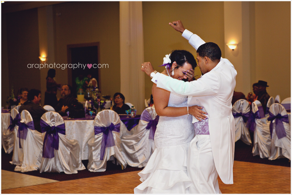 San_Antonio_weddings_Ara_006