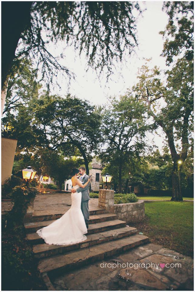 Witte_Museum_Wedding_Ara_018