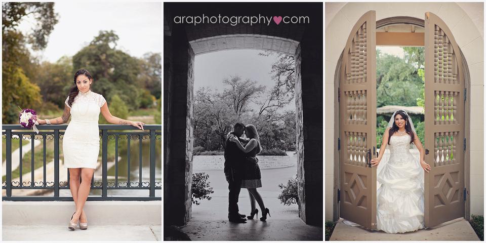 San_Antonio_Weddings_Ara_001