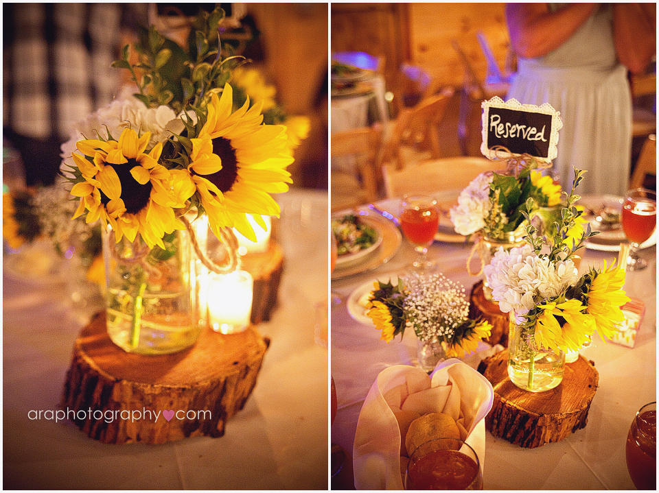 Sandy_Oaks_Weddings_Ara_011