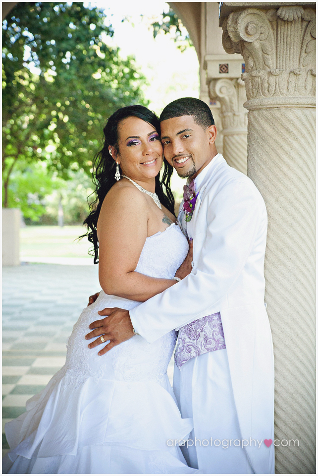 San_Antonio_Weddings_Ara_039