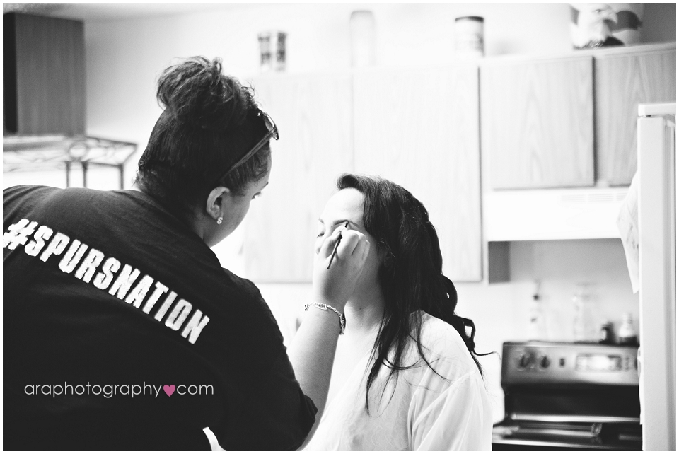 San_Antonio_Weddings_Ara_004