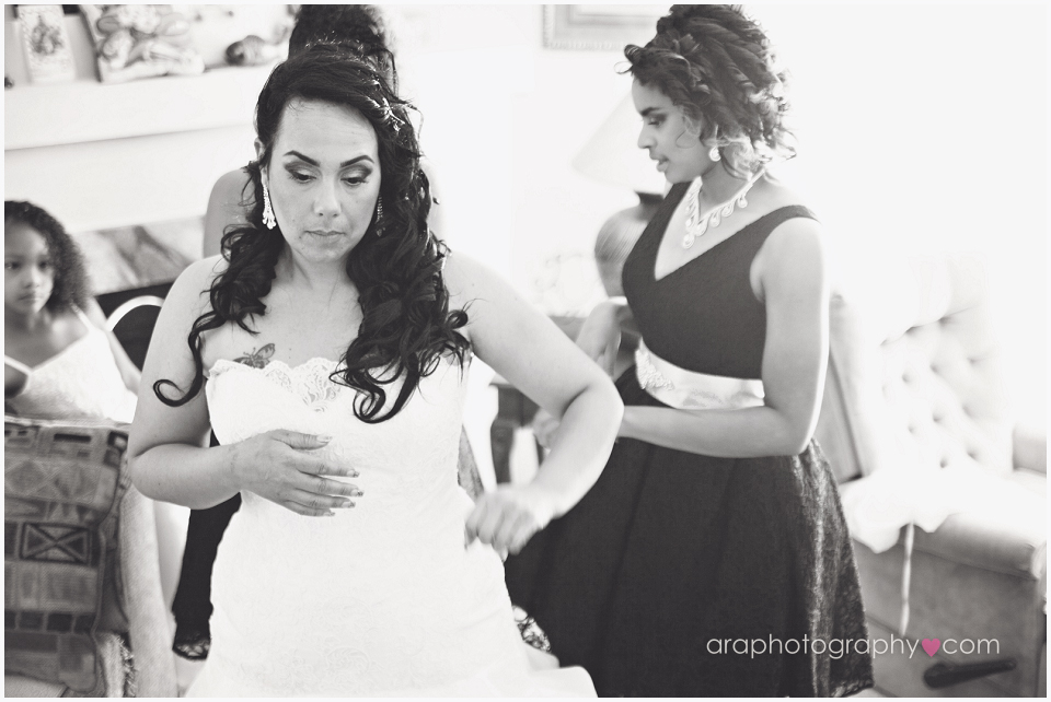 San_Antonio_Weddings_Ara_010