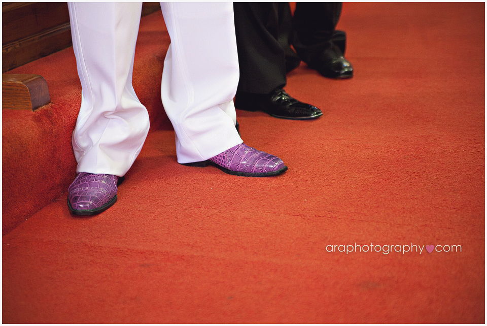 San_Antonio_Weddings_Ara_017