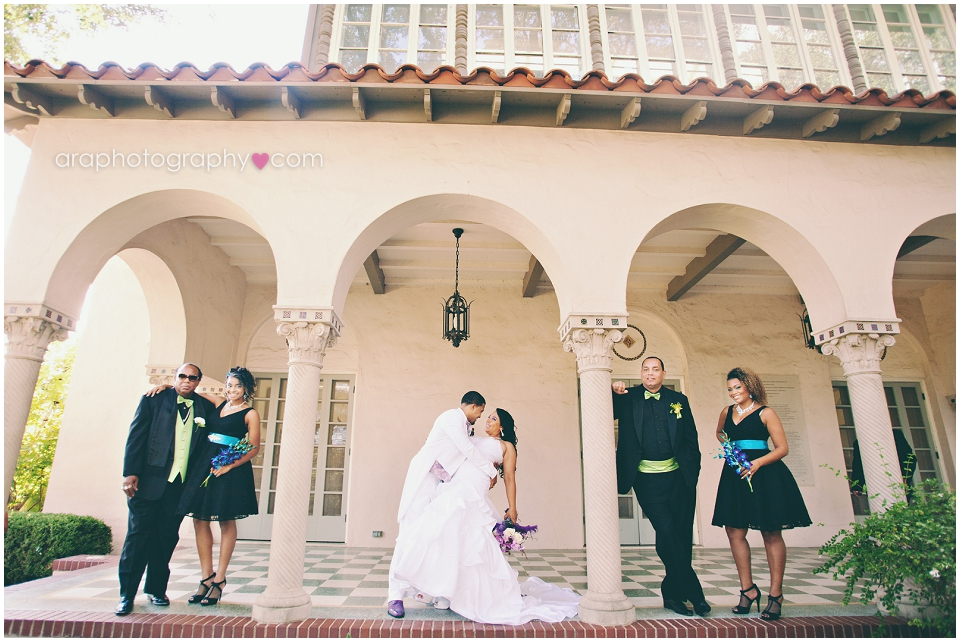 San_Antonio_Weddings_Ara_023