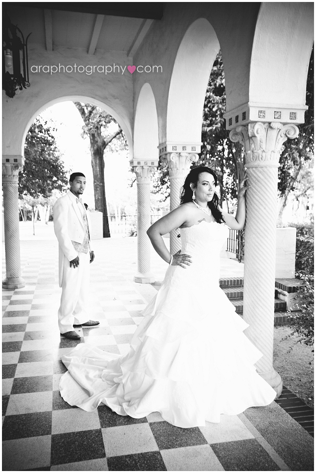 San_Antonio_Weddings_Ara_024