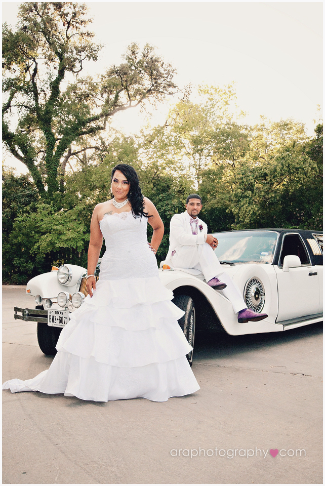 San_Antonio_Weddings_Ara_029