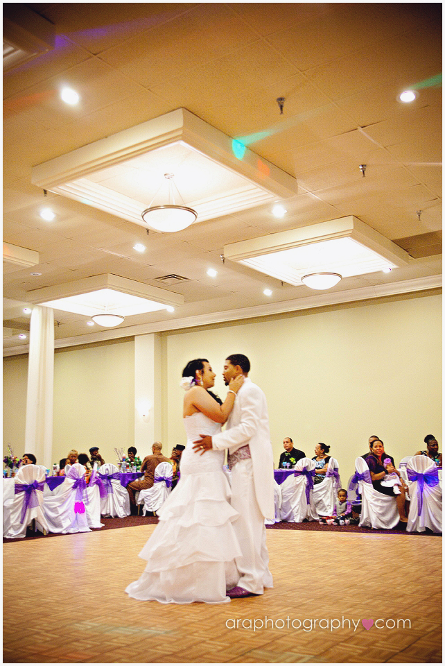 San_Antonio_Weddings_Ara_036
