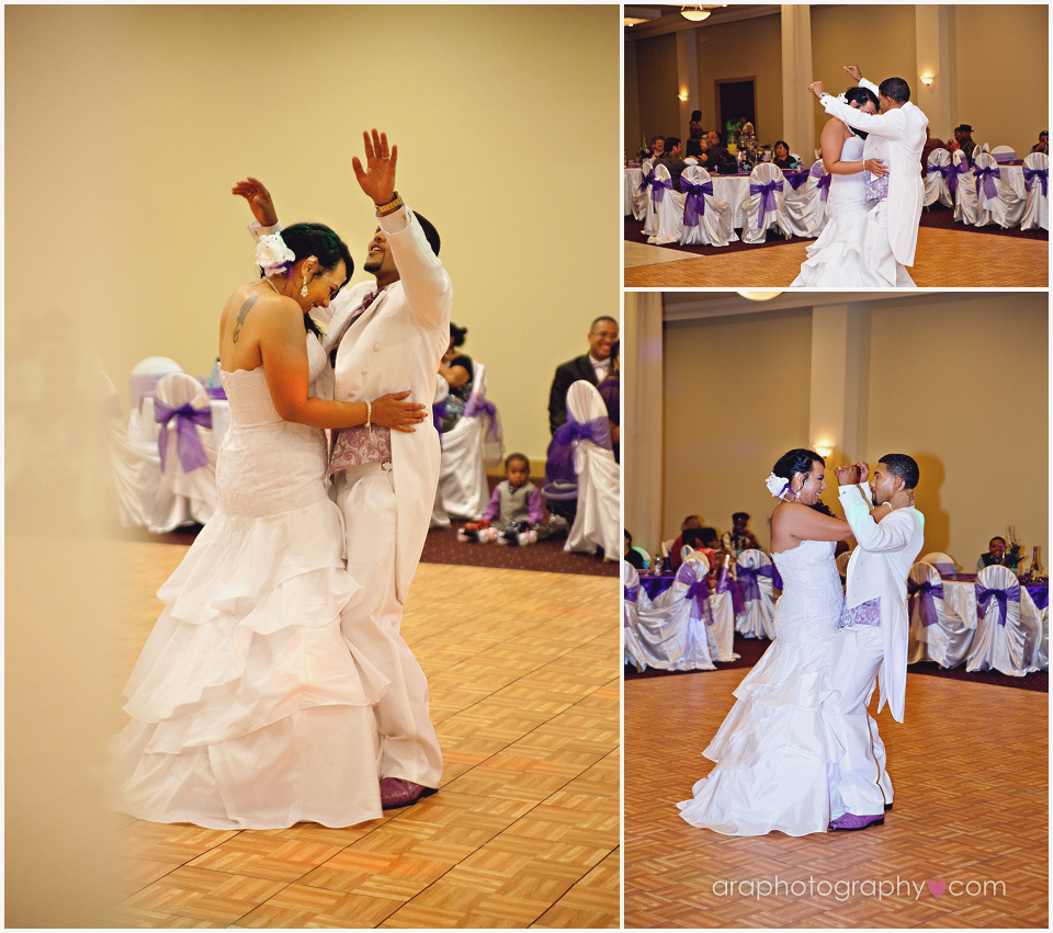 San_Antonio_Weddings_Ara_037