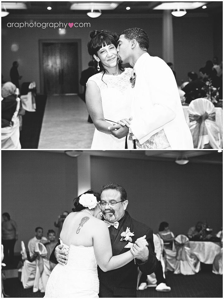 San_Antonio_Weddings_Ara_038