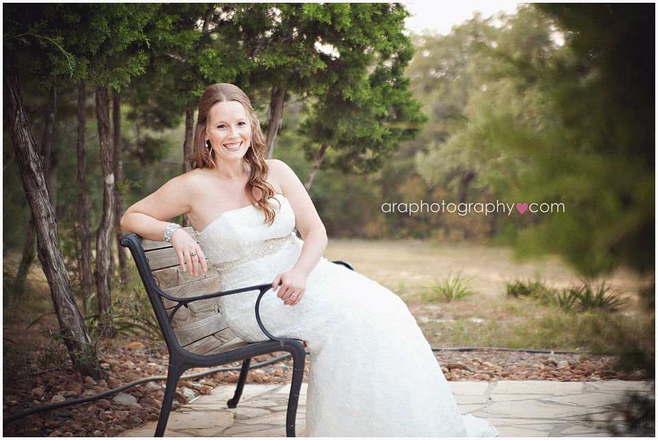 san_antonio_weddings_014