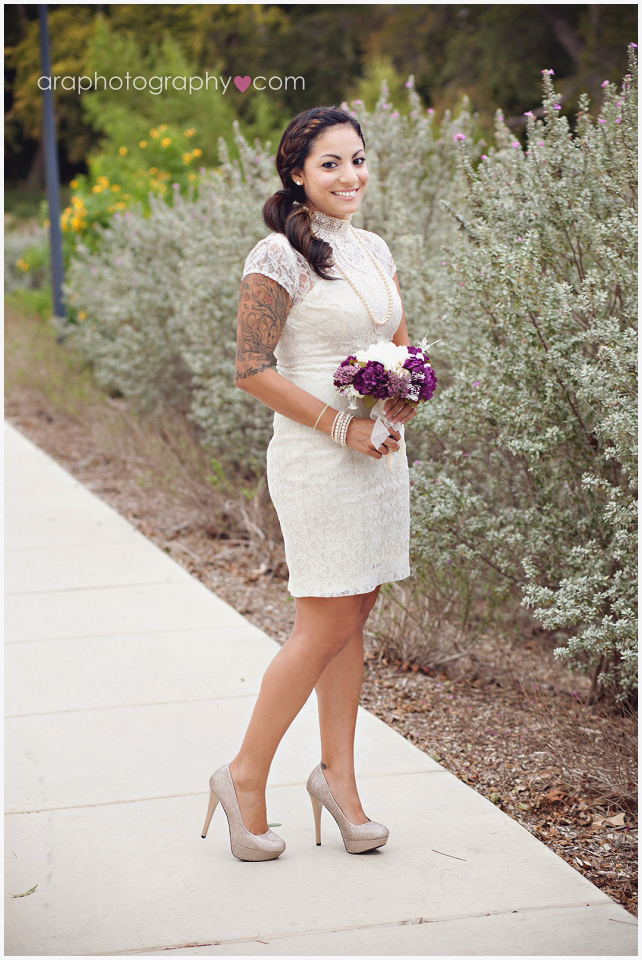 san_antonio_weddings_006