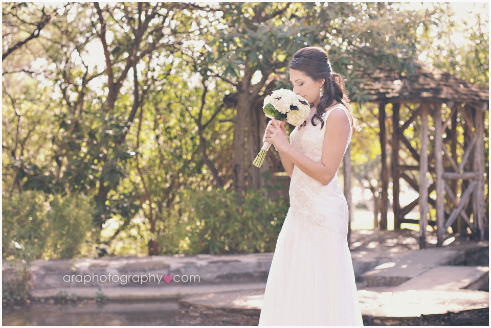 san_antonio_weddings_009