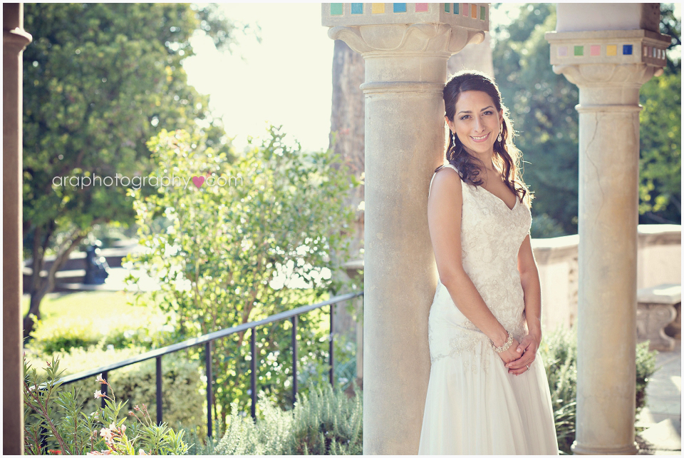 san_antonio_weddings_010