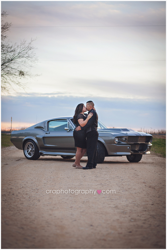 Texas_Pride_Engagement_007