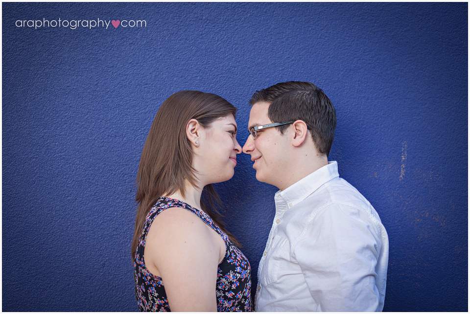 San_Antonio_engagement_001