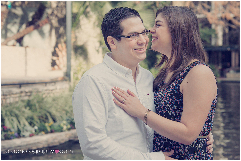 San_Antonio_engagement_002