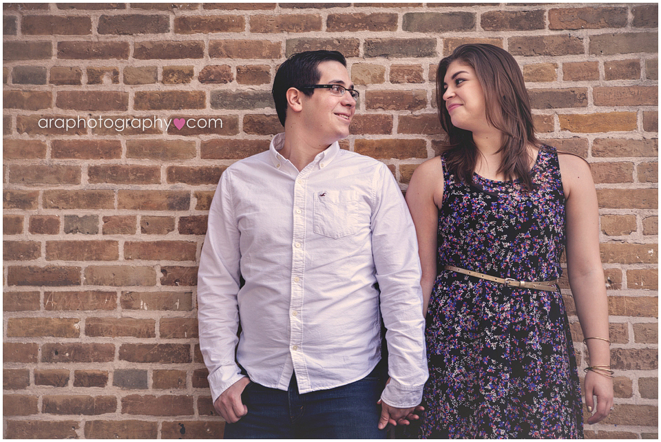 San_Antonio_engagement_006