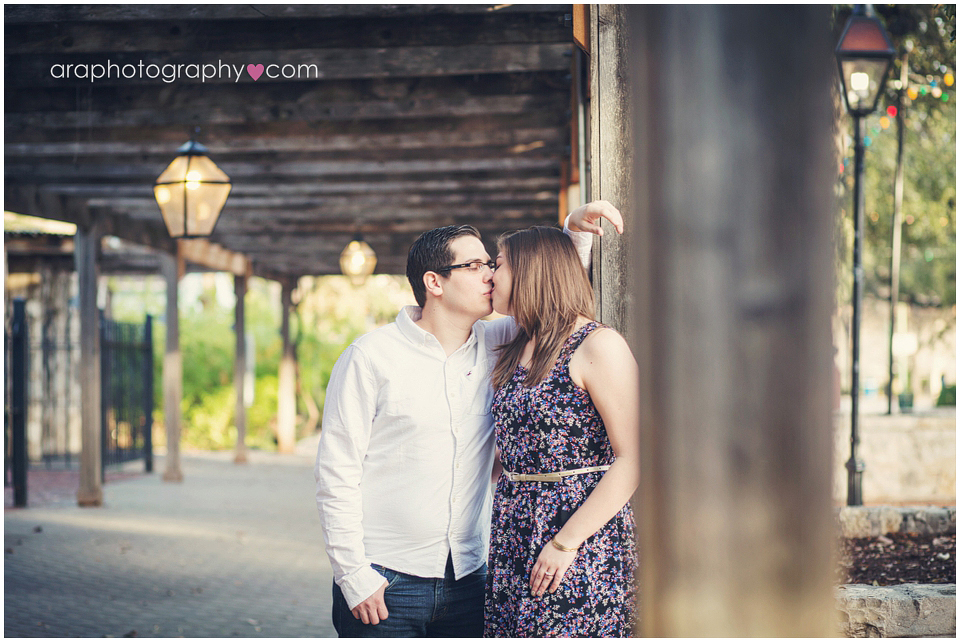 San_Antonio_engagement_008