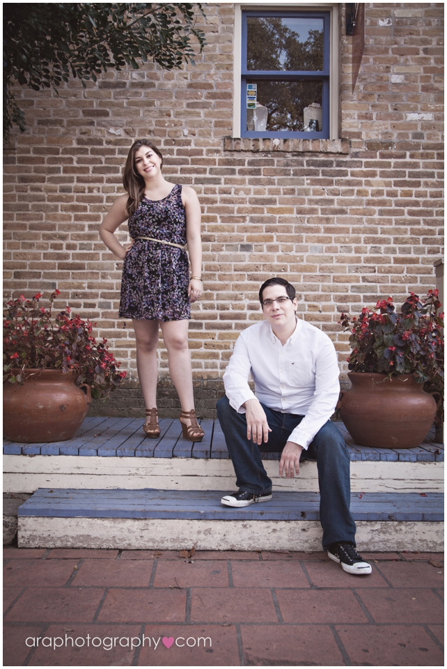 San_Antonio_engagement_012