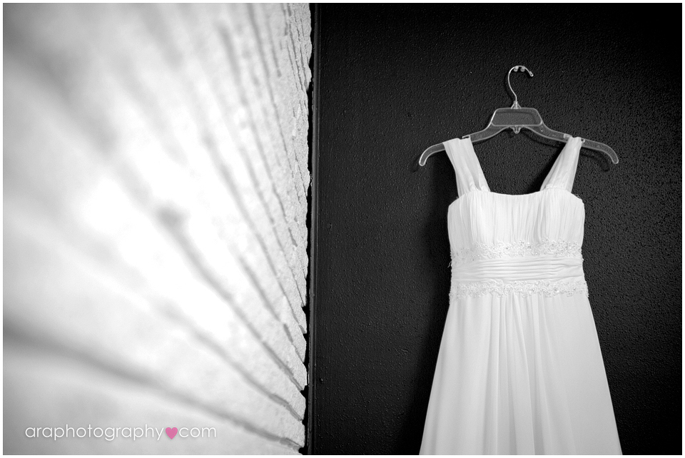 San_Antonio_Weddings_ARA_003