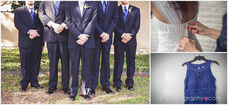 San_Antonio_Weddings_ARA_005