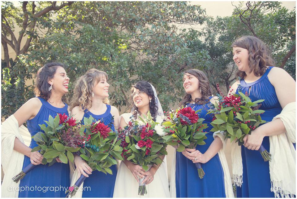 San_Antonio_Weddings_ARA_007