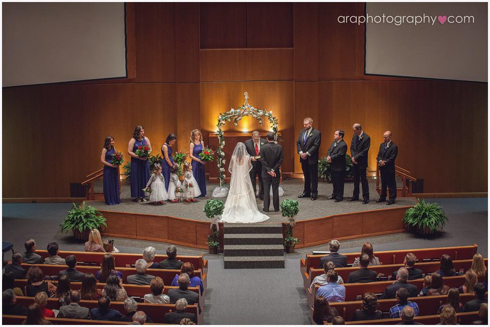 San_Antonio_Weddings_ARA_009