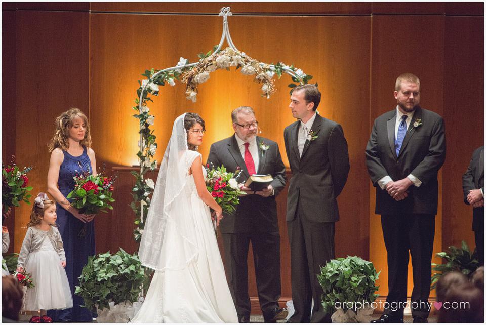 San_Antonio_Weddings_ARA_010