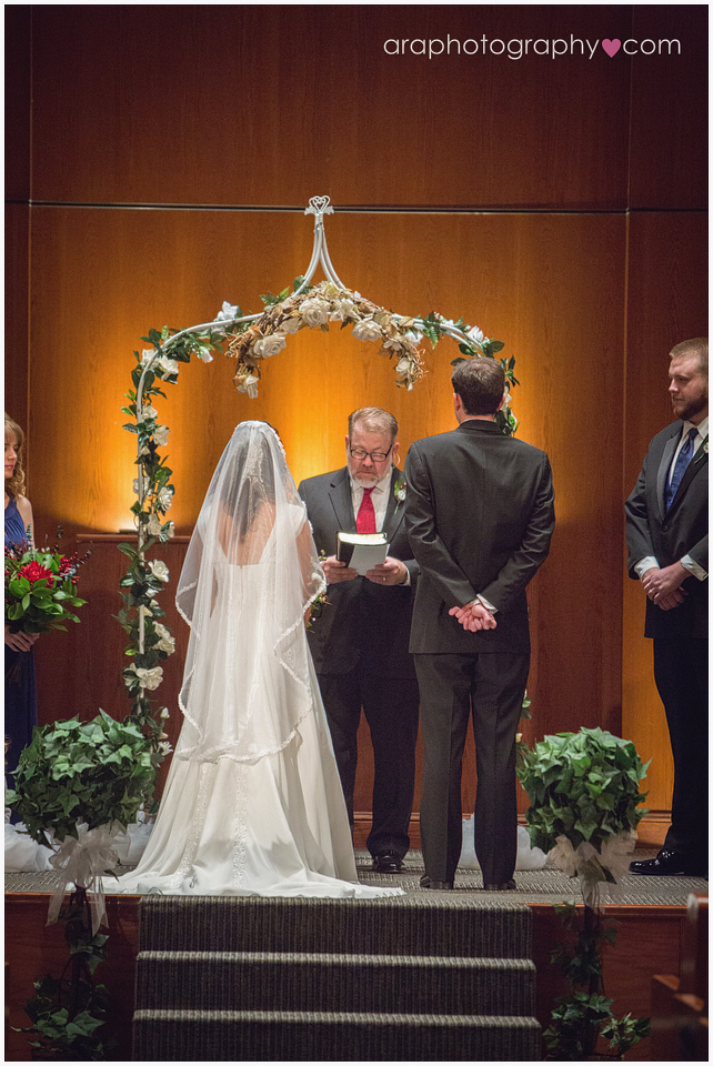 San_Antonio_Weddings_ARA_011