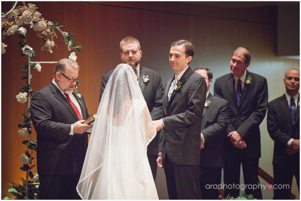 San_Antonio_Weddings_ARA_012