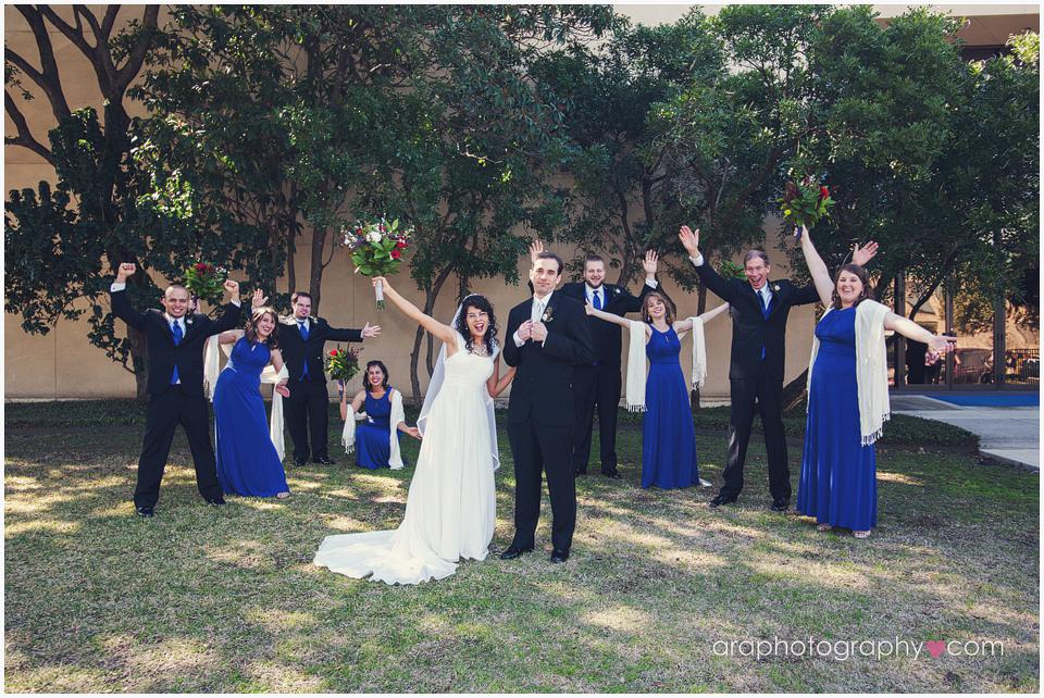 San_Antonio_Weddings_ARA_013