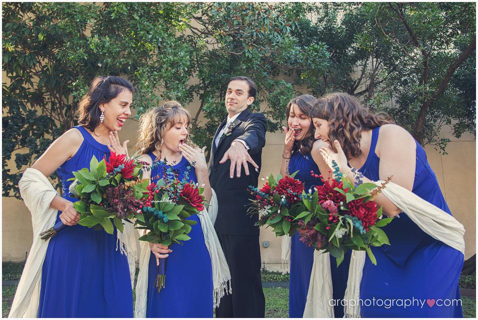 San_Antonio_Weddings_ARA_014