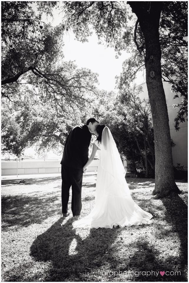 San_Antonio_Weddings_ARA_015
