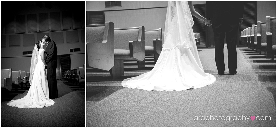 San_Antonio_Weddings_ARA_016