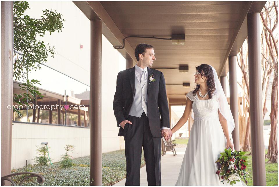 San_Antonio_Weddings_ARA_017