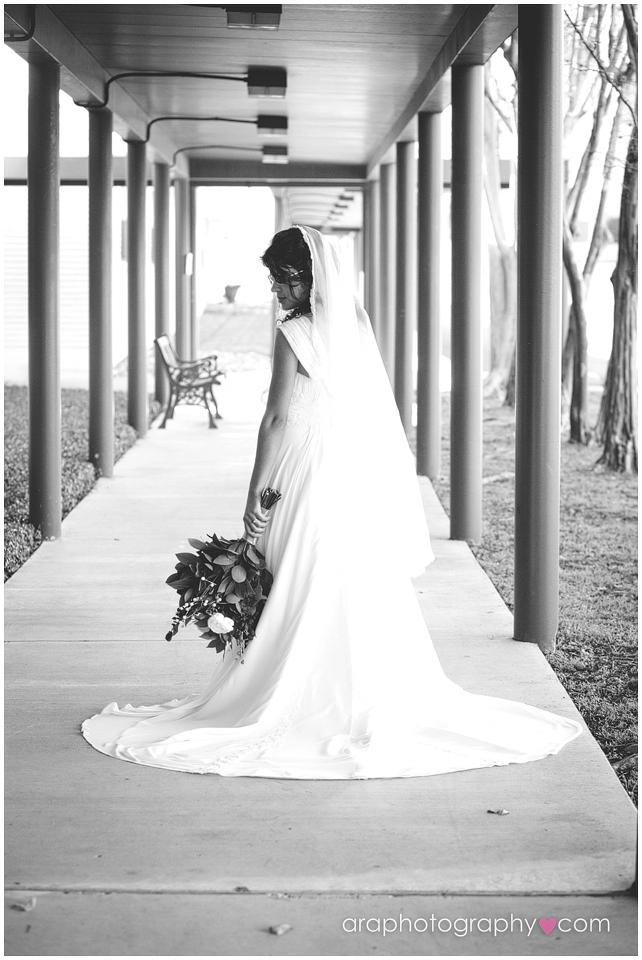 San_Antonio_Weddings_ARA_018