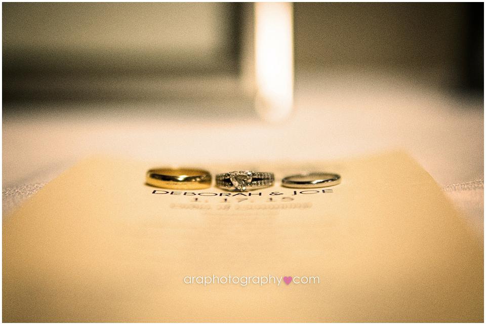 San_Antonio_Weddings_ARA_021