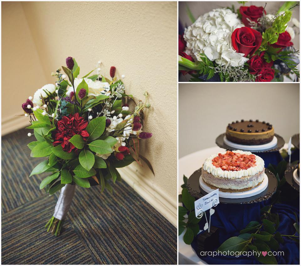 San_Antonio_Weddings_ARA_022