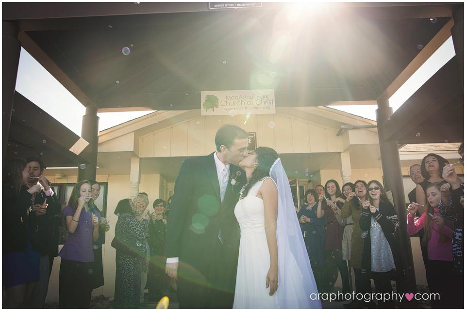 San_Antonio_Weddings_ARA_023