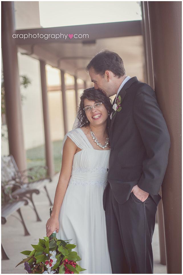 San_Antonio_Weddings_ARA_024